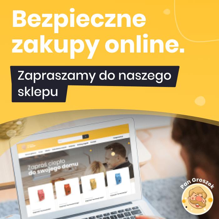 węgiel online